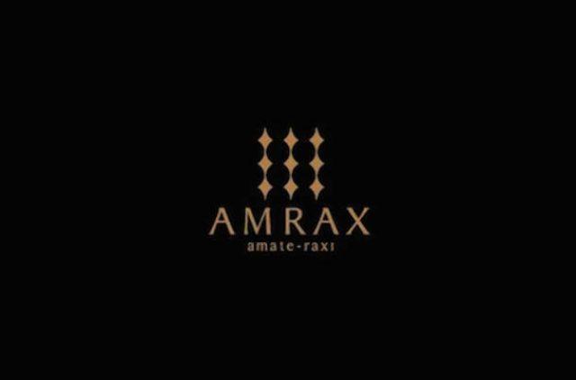 画像: 渋谷のクラブ「Amate-Raxi」が閉店を発表