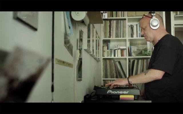 画像: THE ORB最新作『MOONBUILDING 2703 AD』 全曲試聴とメイキング映像解禁