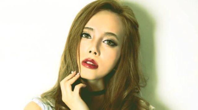 画像: ELLIE、11th digital single「Refrain」を公開