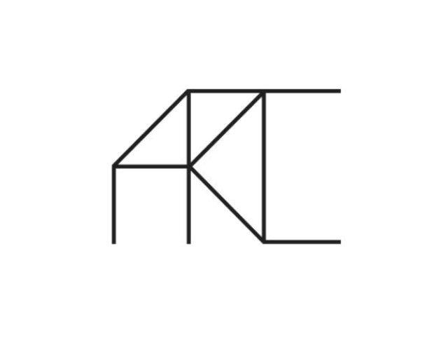 画像: ファッション・ミュージック・カルチャーの 新たなる発信拠点 「ARC」 が表参道にオープン
