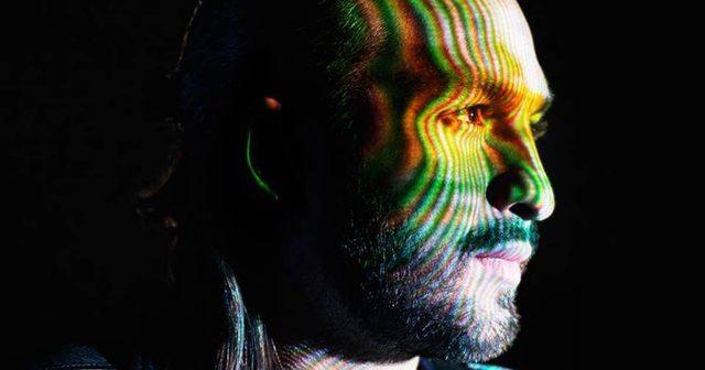 画像: Steve Angello、新曲「Children of the Wild」のミュージックビデオを公開