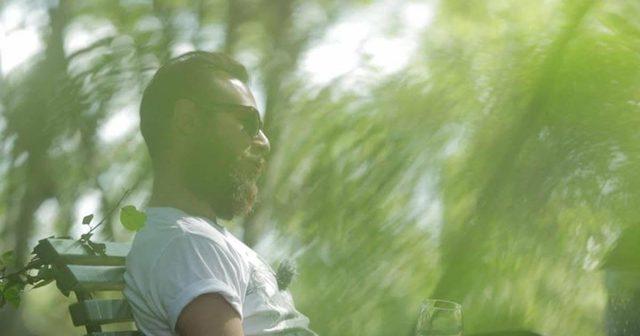 画像: Adam Beyerが主宰を務めるテクノレーベル【DRUMCODE】より Nima Khakが初来日決定!