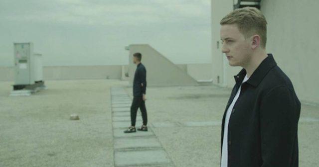 画像: Disclosureが新曲「Jaded」のミュージックビデオを公開