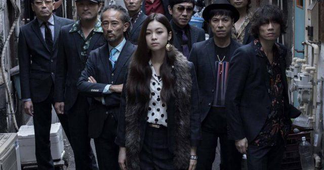画像: スカパラ、ゲストボーカルに片平里菜を迎えたニューシングル「嘘をつく唇」発売決定