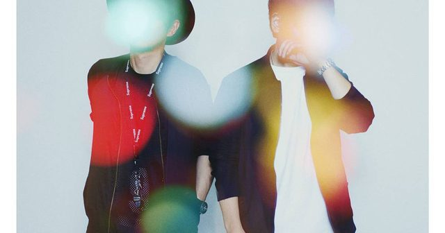 画像: 80KIDZ、「Baby (feat. HAPPY)」トレーラーと音源プレビュー公開