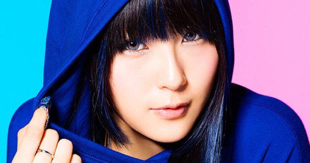 画像: DAOKO、新曲「ShibuyaK」のミュージックビデオを公開
