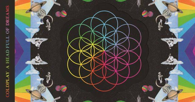 画像: Coldplay、オバマ米大統領やグウィネス・パルトローも参加した、 新アルバム全曲のプレビュー動画を公開!