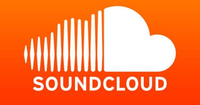 画像: 音楽ストリーミングサイトSoundcloud、ユニバーサルミュージックとついに契約を締結