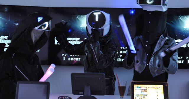 """画像: """"SING EDM Campaign Launch party""""アフタームービーアフタームービー公開!"""