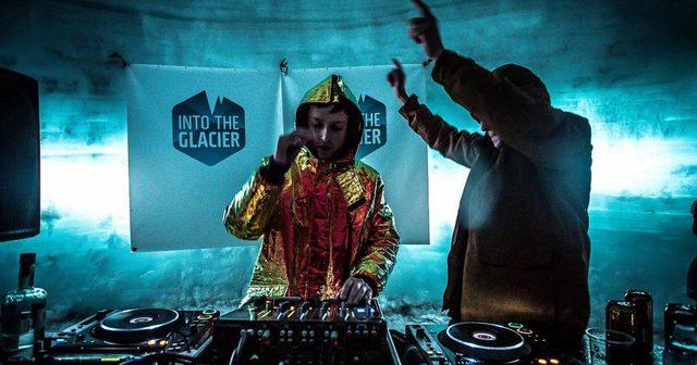 画像: アイスランドの秘境で開催するSecret Solstice Festival、Radiohead等第三弾アーティスト発表