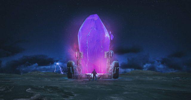 画像: 大人気ビデオゲームLeague Of Legendsアルバム『WARSONGS』にMarshmello含む多数のDJ登場