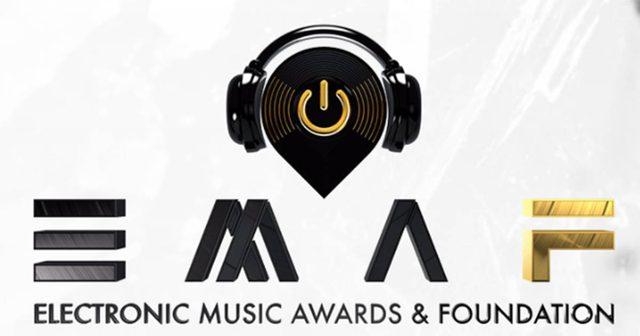 画像: LAにてエレクトロニックミュージックに焦点をあてた音楽授賞式の開催を発表!