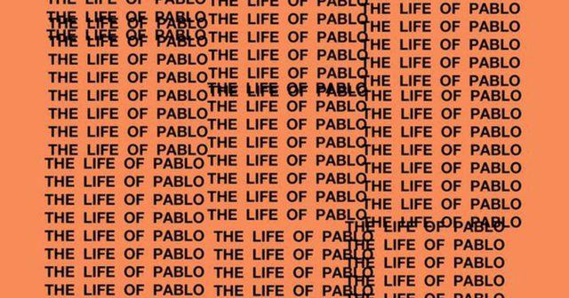 画像: Kanye West最新アルバム『The Life Of Pablo』にRihanna、Futureなど豪華著名人登場!