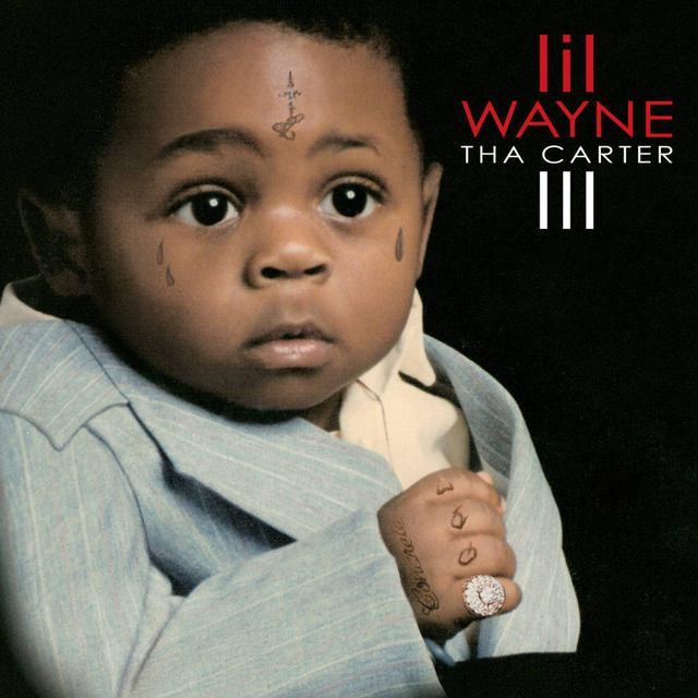 画像: Lil Wayneが元ワン・ダイレクションZAYNの楽曲をRemix