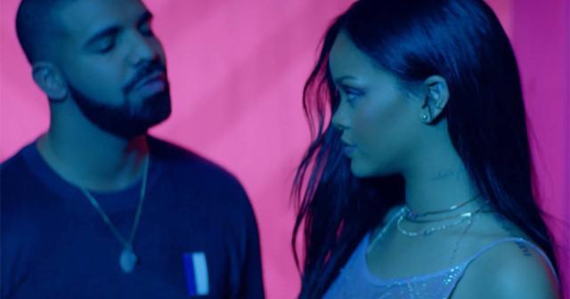 画像: DJ Murlo、Rihanna & Drake「Work」リミックスを公開!