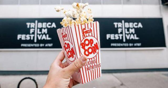 画像: 2016年のトライベッカ映画祭は音楽ファンに嬉しい!Steve AokiやQuestLoveの視点から分析