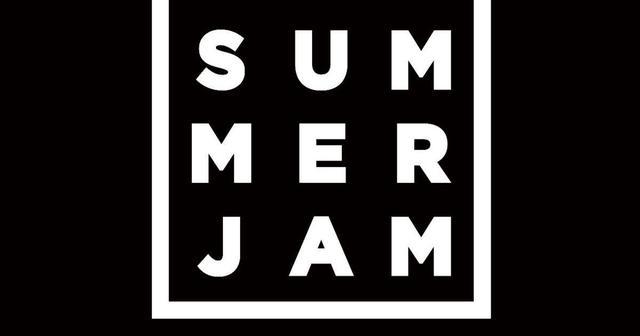 画像: NY最大級のフェス「HOT 97 SUMMER JAM TOKYO」開催決定!