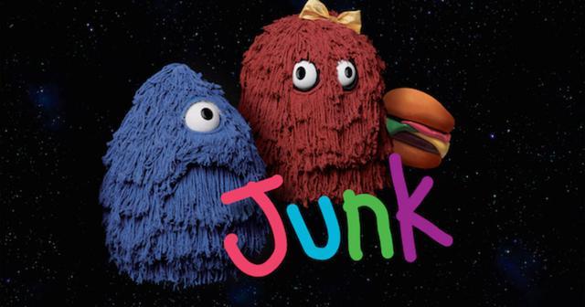 画像: 5月に来日公演予定のM83がアルバム「Junk」をリリース!新曲をライブで続々公開!