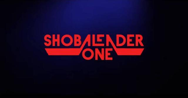 画像: Squarepusher、率いる4ピース・バンド、Shobaleader Oneが本格始動!ライブ映像を公開!