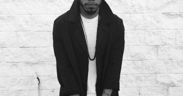 画像: Beats By Dreが発表したAnderson Paakのドキュメンタリー映画とは?