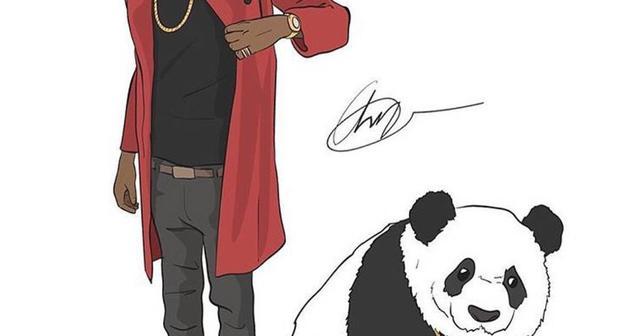 画像: NY出身のラッパーとしてはJay-Z以来の快挙。Rihanna & Drake「Work」を抜いた楽曲とは?