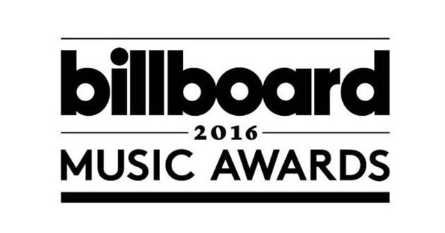 画像: Billboard Music Awards2016にAriana Grande、Rihannaら豪華アーティスト出演
