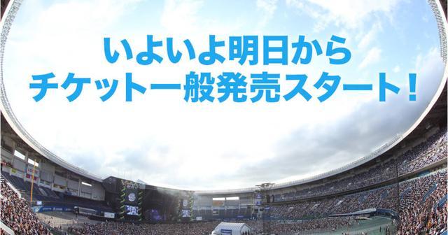 画像: Summer Sonic 2016、いよいよ明日からチケット一般発売開始!第 8 弾追加アーティスト発表!
