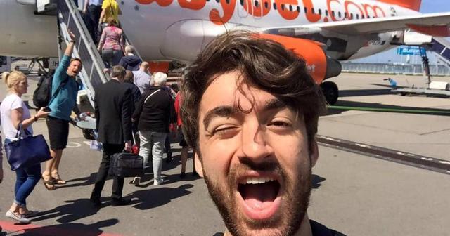 画像: フジロックで来日するOliver Heldens、Hi-Lo名義でModiの「Go」をRemix!