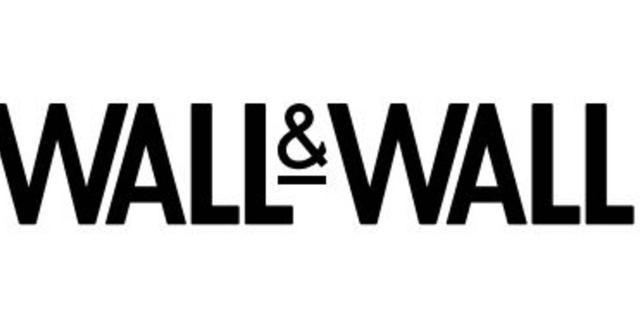 画像: 世界初、アルミハニカム平面駆動ユニットを採用した、多目的スペース「WALL&WALL」が表参道交差点にOPEN!