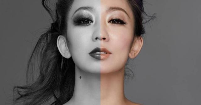 画像: Chara・ラッパーAKLOが倖田來未ニューアルバムに参加。豪華共演で彩りを添える