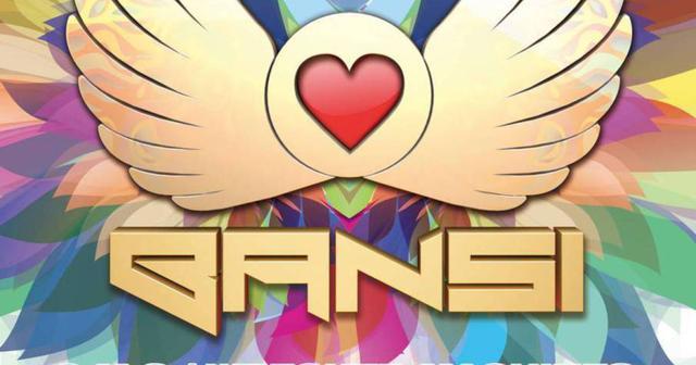 画像: GMSファミリーが集結 「We ♥ Bansi」が3月18日(土)新木場ageHaにて緊急開催決定!