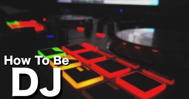 画像: 【DJを始めたい方必見!】予算別・ローコストでDJを始める方法