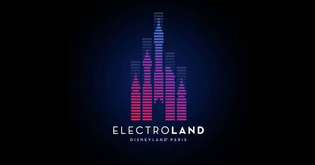 画像: EDMファンの「夢がかなう場所」に!ディズニーランドでEDMフェス開催を発表。