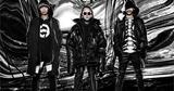 画像: PKCZ®の1stアルバム「360° ChamberZ」リリース決定!WOMB公演にMAKIDAI&DARUMA出演!
