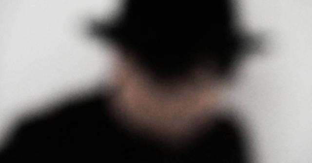 画像: 11年ぶりとなるアルバムをリリースしたコーネリアス、収録曲「夢の中で」のMVを公開!