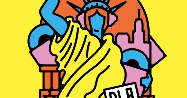 画像: 忘れられない夏の夜をDJ LEADが90's R&B MIXで演出。