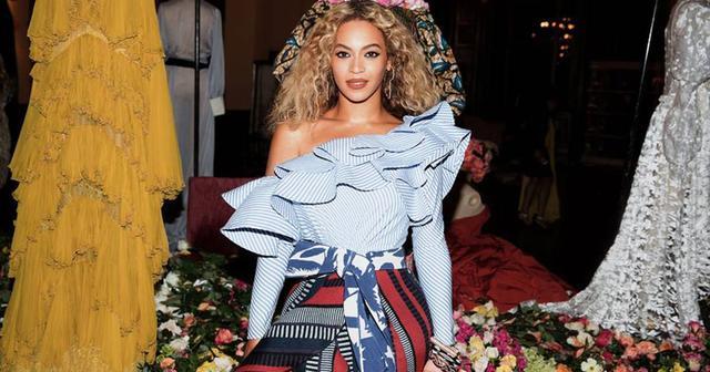 画像: Beyoncé 無事に双子出産!月$400,000の豪邸が双子のニューホーム。