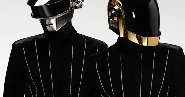 画像: Daft Punkの名盤の制作に使われたドラムマシーンがオークションに出品!