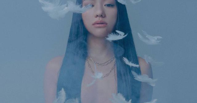 画像: 女性ラッパー/シンガーのAwichがKANDYTOWNのYOUNG JUJUを招いたシングルをリリース