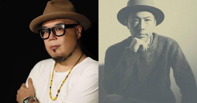 画像: 大阪ZAKUROの1周年アニバーサリーパーティにTomoyuki Tanaka(FPM)、DJ EMMAが出演!