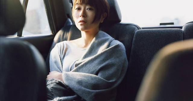 画像: 宇多田ヒカル、レーベル移籍第一弾楽曲「大空で抱きしめて」が配信スタート
