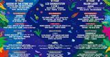 画像: 「FUJI ROCK FESTIVAL'17 App Powered By iFLYER」のご紹介!