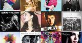 画像: 【POPS BEST 1000】旬の洋楽アーティストの大ヒット作100枚が、期間限定で超お買い得に
