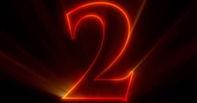 画像: 話題騒然となったNetflix大人気ドラマ「Stranger Things」のシーズン2公開日が決定!