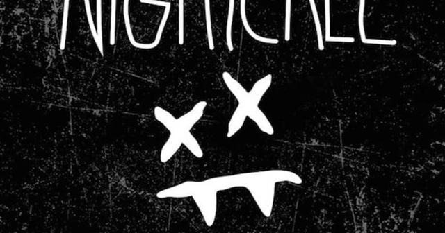 画像: MigosとLil Yachty、Steve Aokiの最新MV『Night Call』にジョイン!