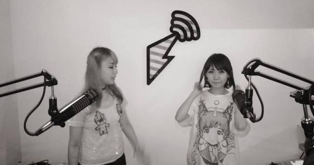 画像: ハードコアテクノ界の貴公子 DJ ShimamuraとMC NO+CHINが ナマコプリ「君とRAVE」をリミックス!