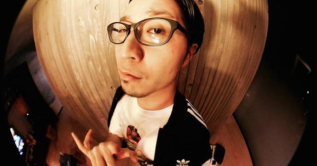 画像: 「PUNPEE」の入門編的作品集 『RENTAL'S』8月23日(水)よりTSUTAYA限定レンタル開始!