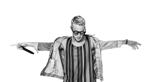 画像: 下半期最注目!DJスネイクの最新曲「ア・ディファレント・ウェイ feat. Lauv」配信開始!