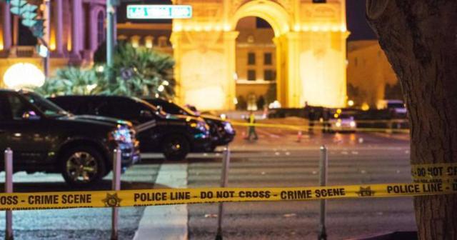 画像: ラスベガス銃乱射事件を受けて、Ultra Music Festivalなどの野外フェスの開催場所が見直される可能性
