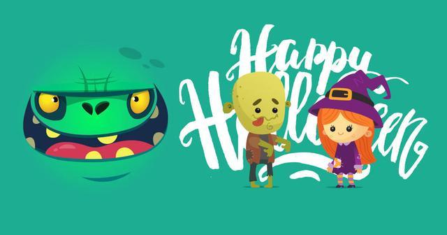 画像: 毎年盛り上がるハロウィン仮装!定番から変わり種まで...今年はどんな衣装にする?